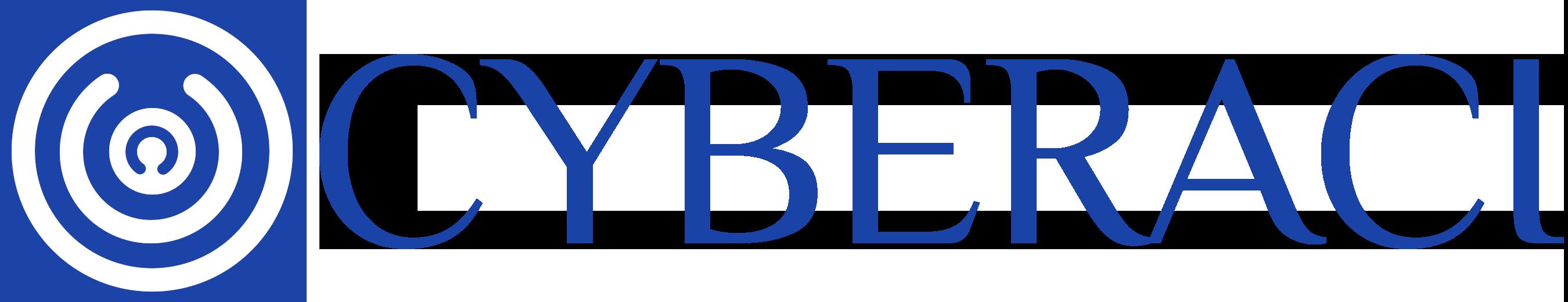 CYBERACI